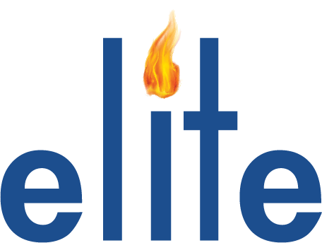 Elite Combustion Services